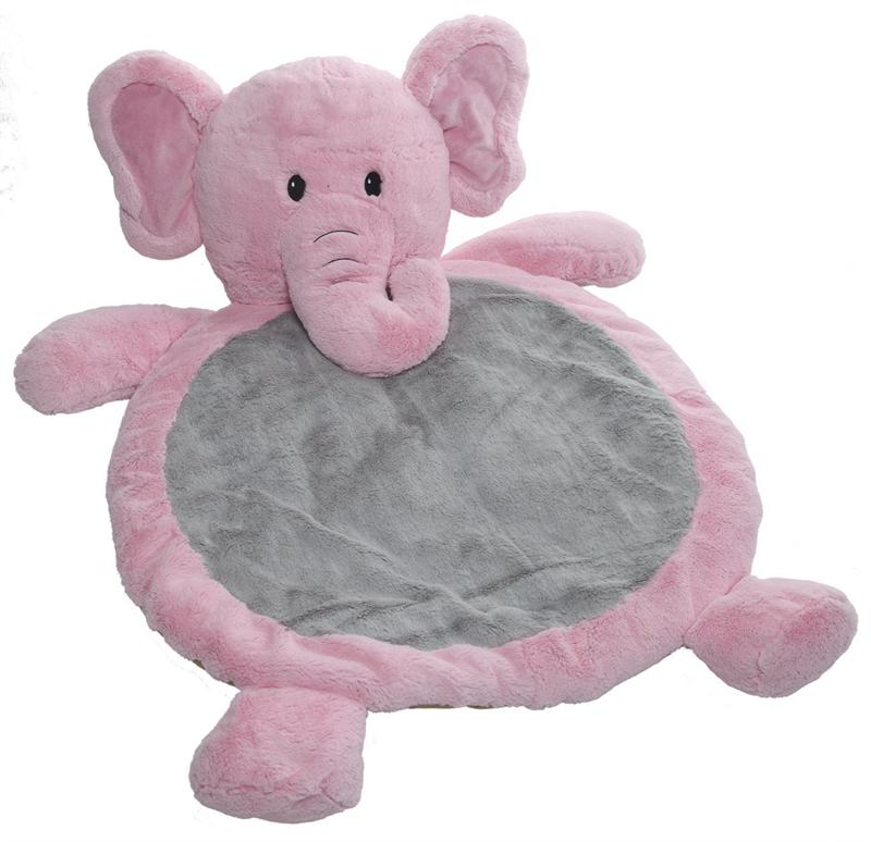 Childrens and baby boutique in philadelphia purple pumpkin gifts find the perfect gift at our childrens boutique negle Image collections